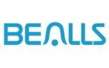 BeallsFlorida.com